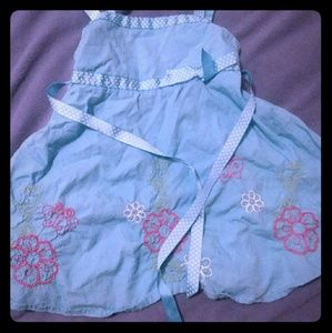 Other - Toddler clothing